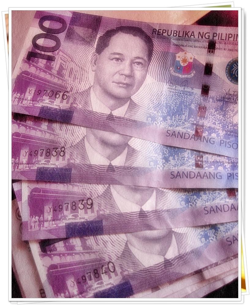 Purple Bills